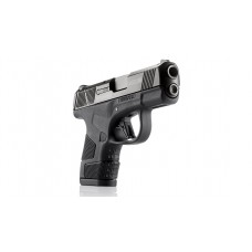 Mossberg MC1sc Stainless Two Tone 9MM Pistol