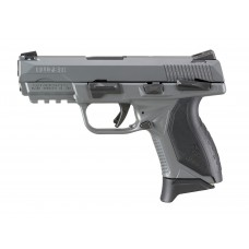 Ruger American 45ACP Pistol Compact 7 Rounds 3 Mags 8649
