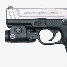 Smith & Wesson SD9VE 9MM Pistol Combo CMR-209