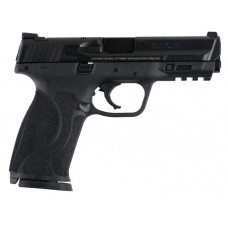 Smith & Wesson M&P9 M2.0 9MM Pistol, 15 Rounds, 2 Mags 11758
