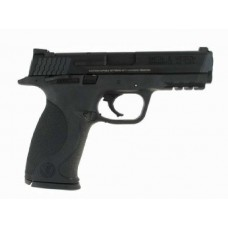 "S&W M&P40 40SW 4.25"" Bar 15 RDS 309300"