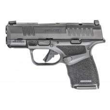 SPRINGFIELD ARMORY HELLCAT 9MM MICRO COMPACT OPTIC READY Pistol HC9319BOSP