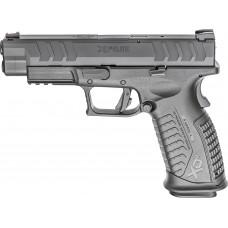 "Springfield Armory® XD-M® Elite 4.5"" 9MM Pistol 20 Rounds"