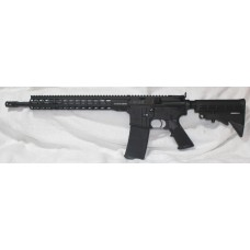Stag Arms Stag 15L Tactical Left Hand 5.56 AR15 Rifle
