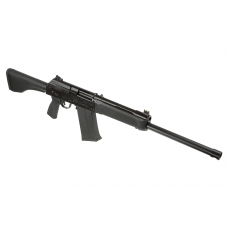 SDS CH-12 Cheetah 12 GA Semi Auto Mag Fed AK Shotgun, One 5 Round Mag