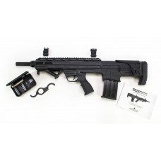 SDS Import 12GA M12PT Bullpup Style Semi-Auto Shotgun