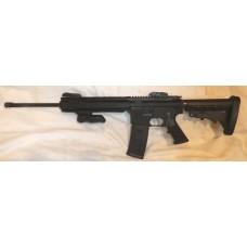 Anderson / Garaysar .410 Gauge Semi Auto Shotgun 10 Rounds